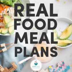 rp-affiliate-sq-real-food-mp_38217469196_o.jpg