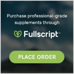 fullscript-image.jpg