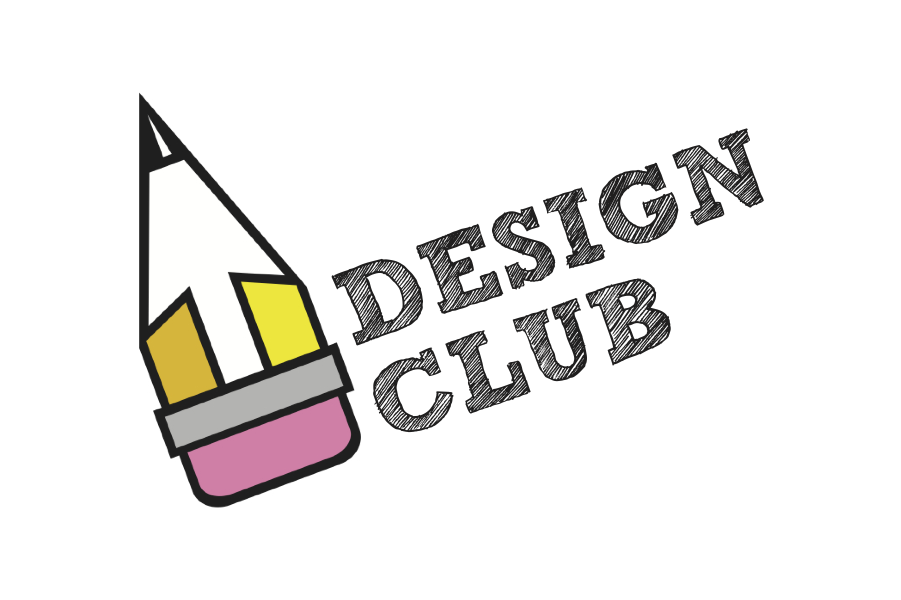 Design Club Logo