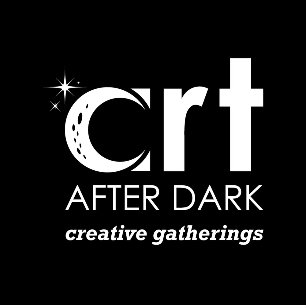Art after Dark Logo