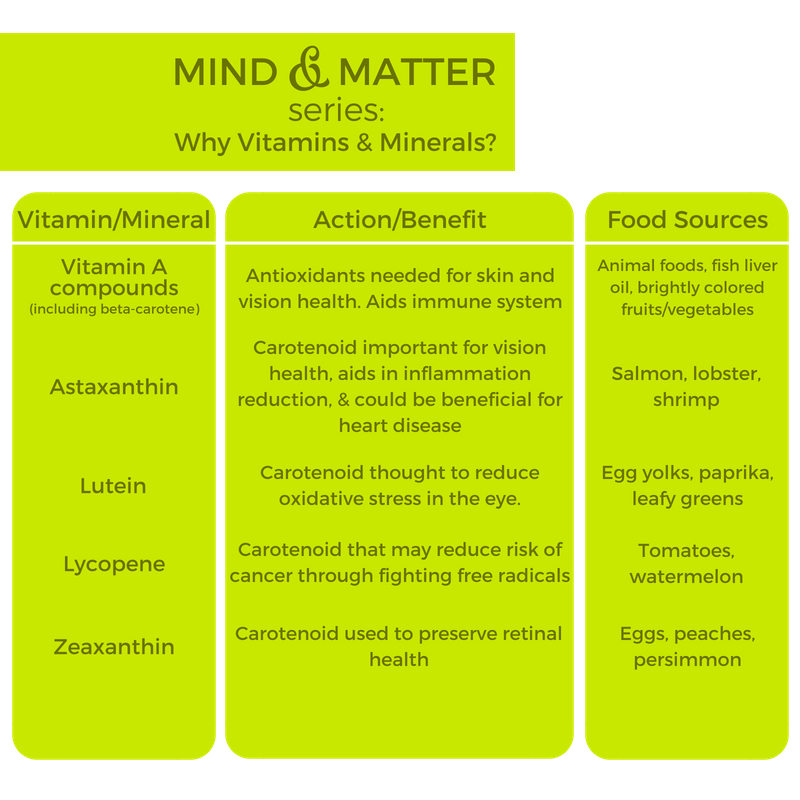 Mind & Matter Series_ Why Vitamins & Minerals_ Part 1 Graphic.png