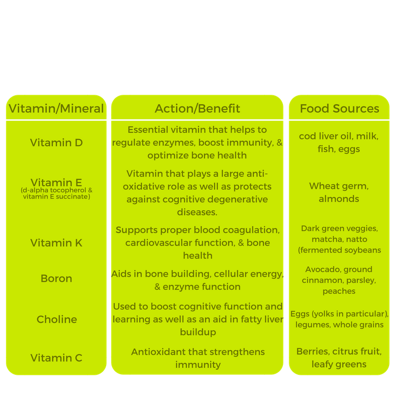 Mind & Matter Series_ Why Vitamins & Minerals_ Part 2 Graphic (1).png