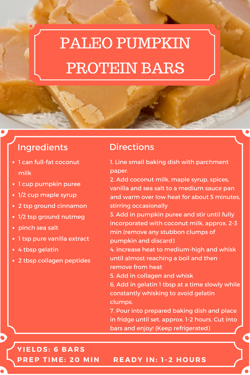 paleo pumpkin protein bars.png