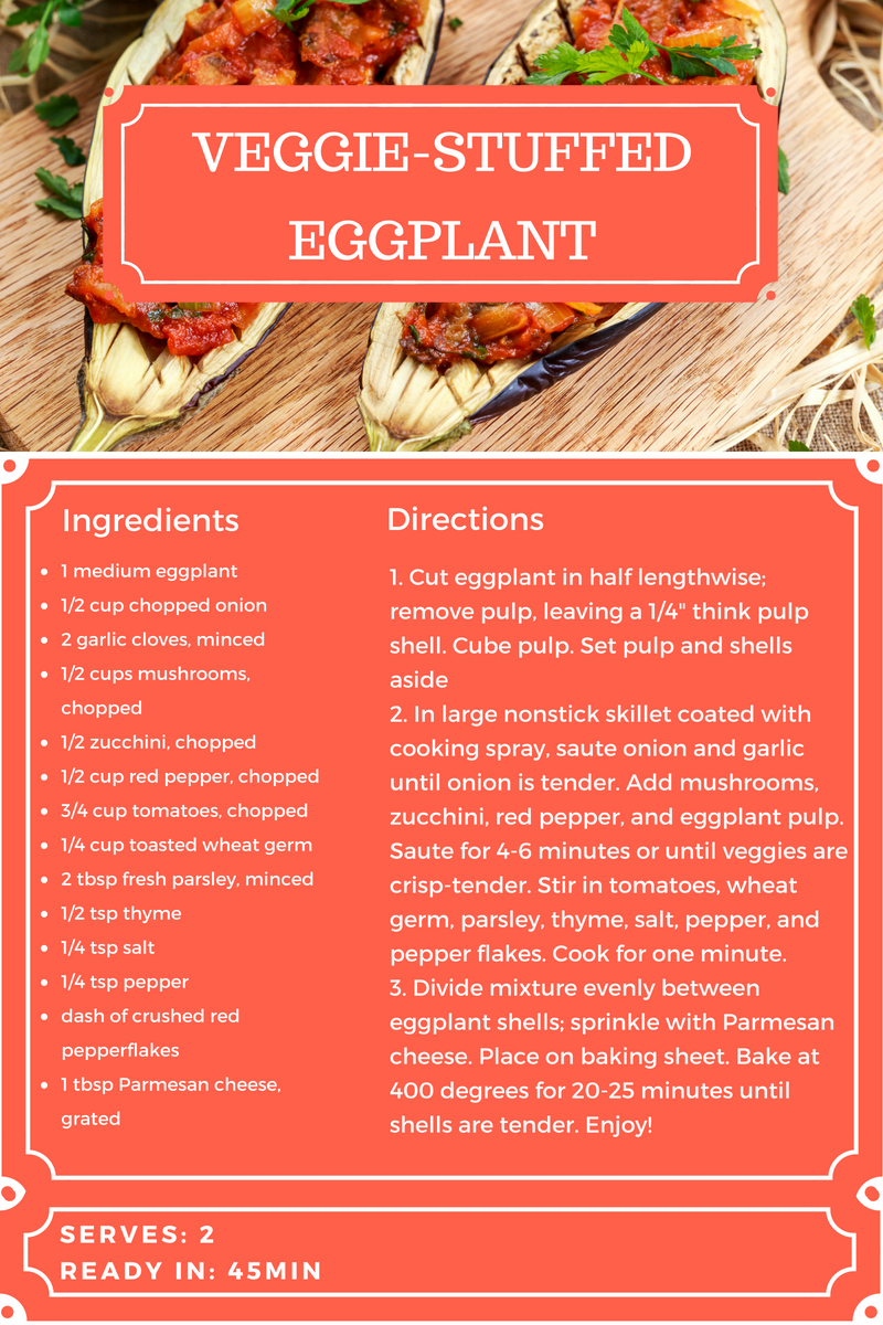 Veggie stuffed eggplant recipe.png