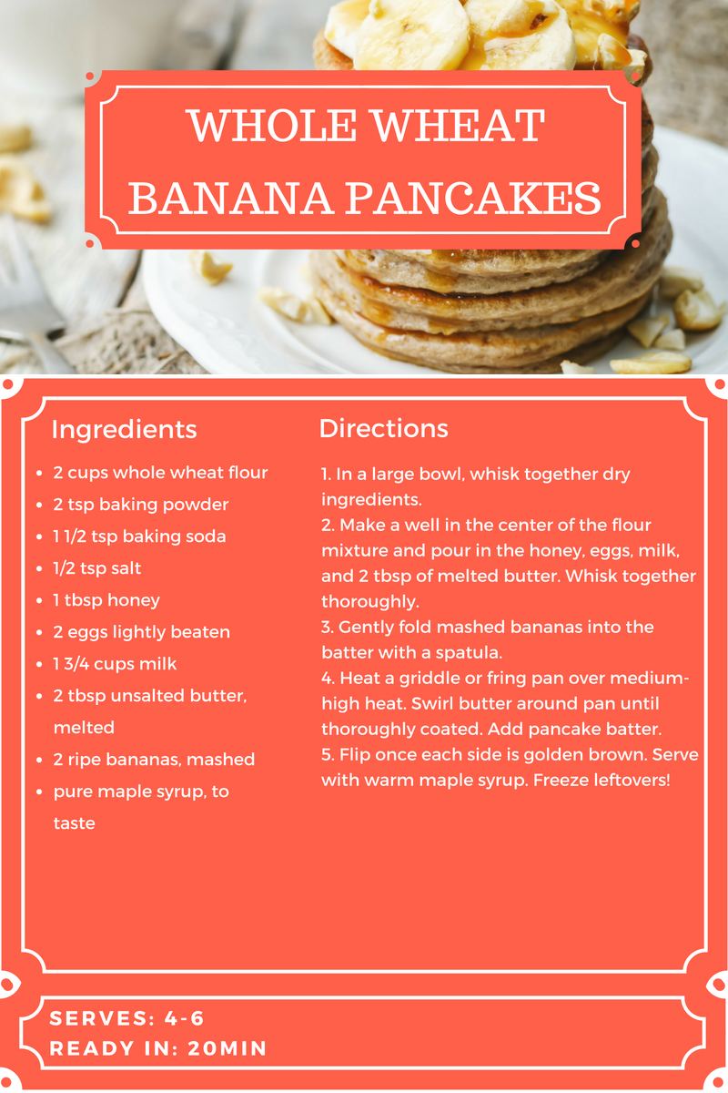 Whole Wheat Banana Pancakes.png