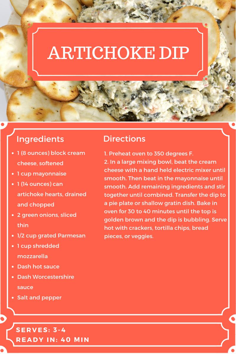 Artichoke Dip recipe.png