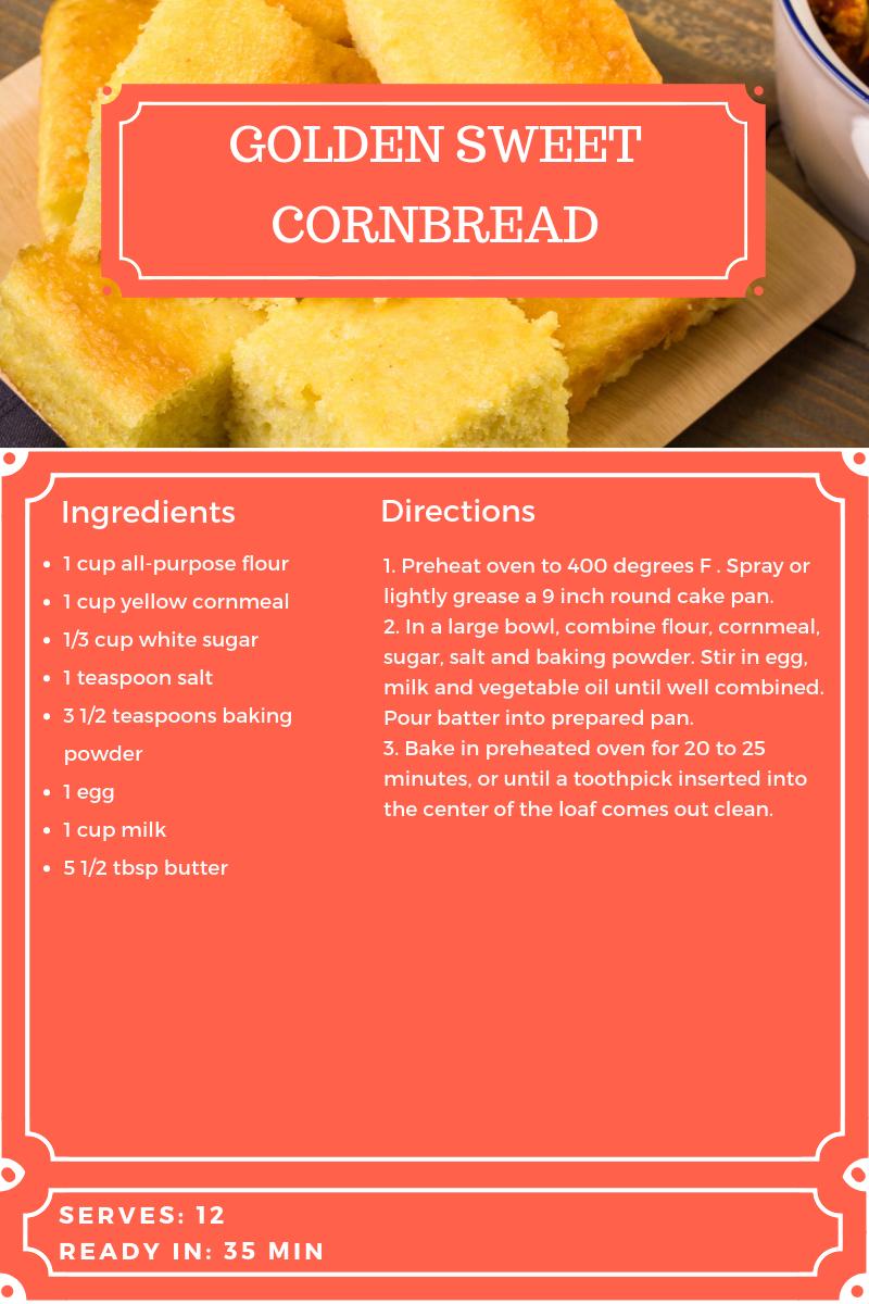 Golden Sweet Cornbread (1).png