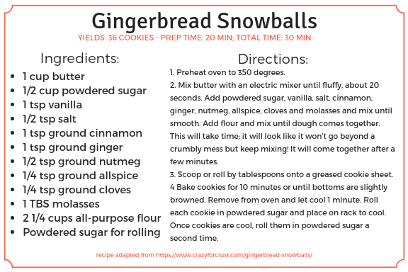 gingerbread snowball cookies.png