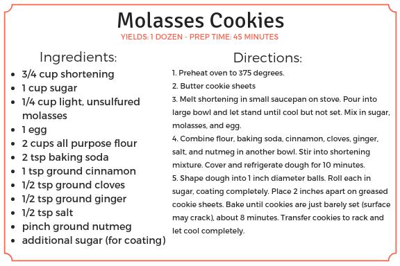 molasses cookies recipe.png