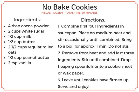 no bake cookies recipe.png