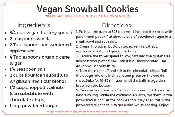 vegan snowball cookies.png