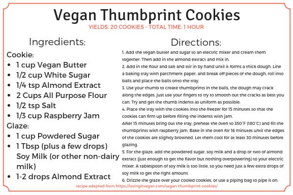 Vegan Thumbprint cookies recipe.png