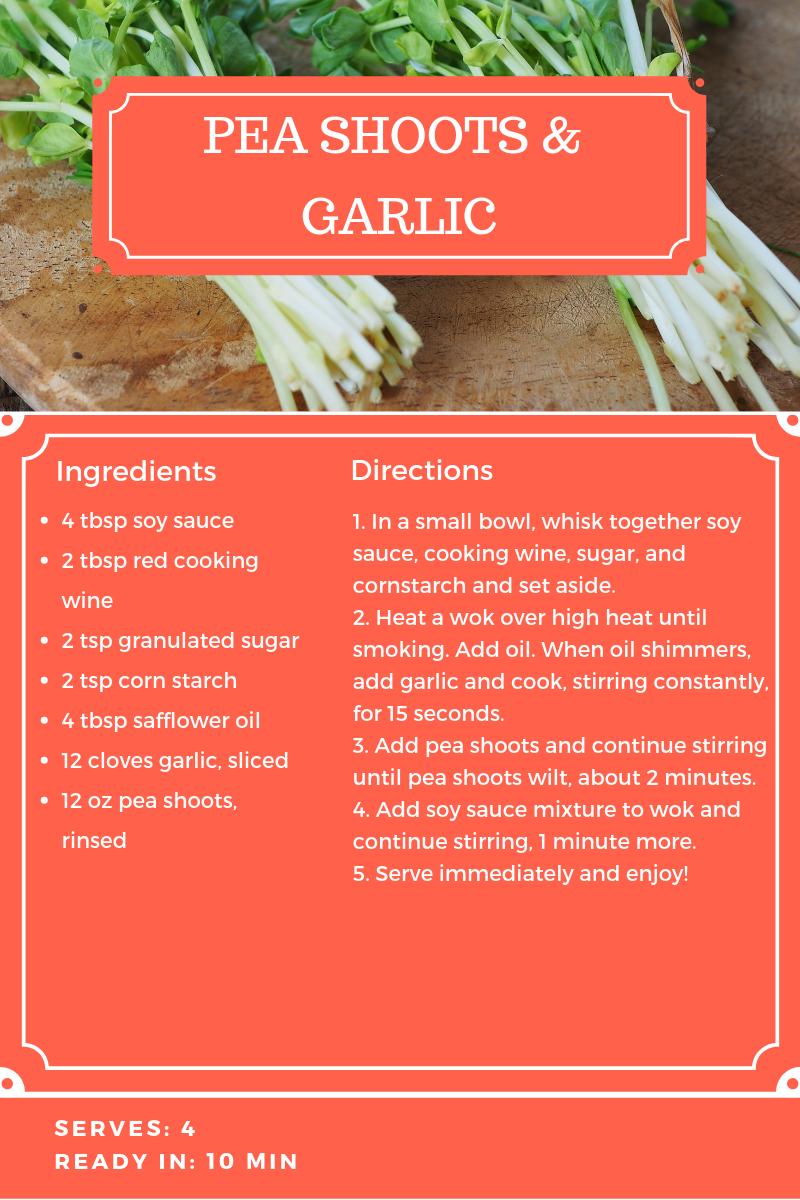 Pea Shoots & Garlic Recipe.png