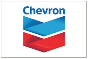 Chevron_Color_OL.jpg