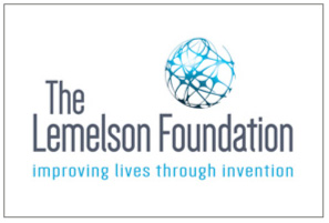 TheLemelsonFoundation_Color_OL.jpg
