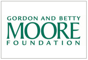 MooreFoundation_Color_OL.jpg