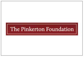 Pinkerton_Color_OL.jpg