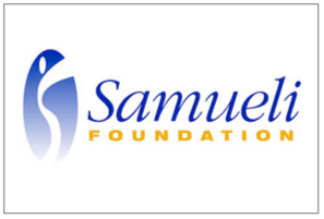 SamueliFoundation_Color_OL.jpg