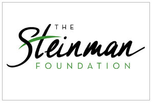 Steinman_MemberLogos.png