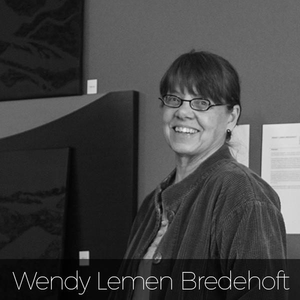 WendyLemenBredehoft_title.jpg