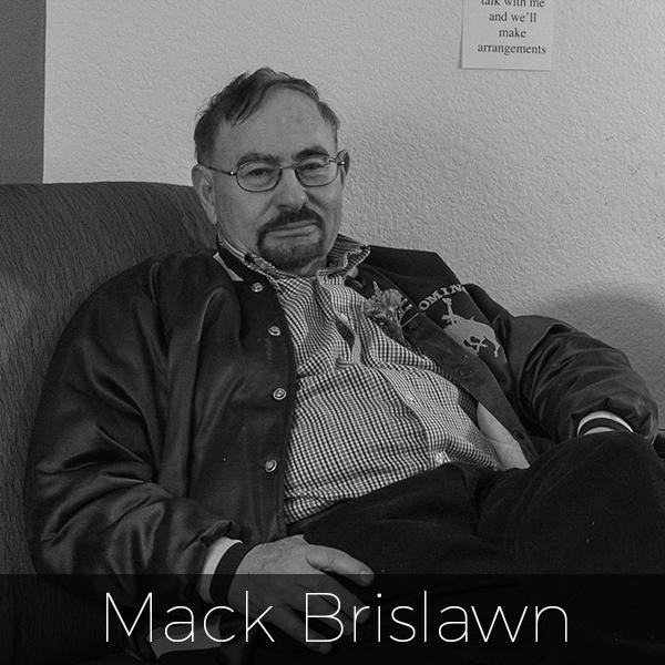 MackBrislawn_title.jpg