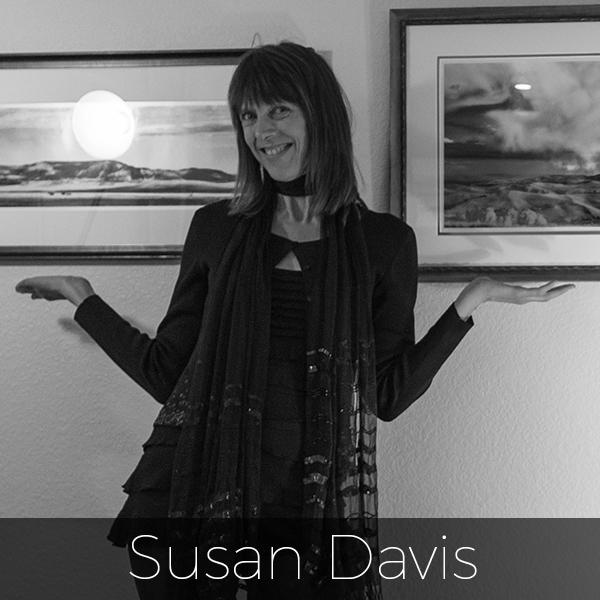 SusanDavis_title.jpg