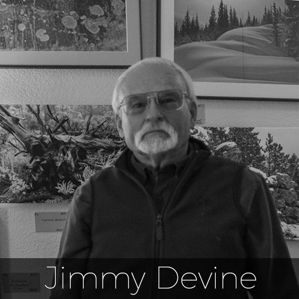 JimmyDevine_title.jpg