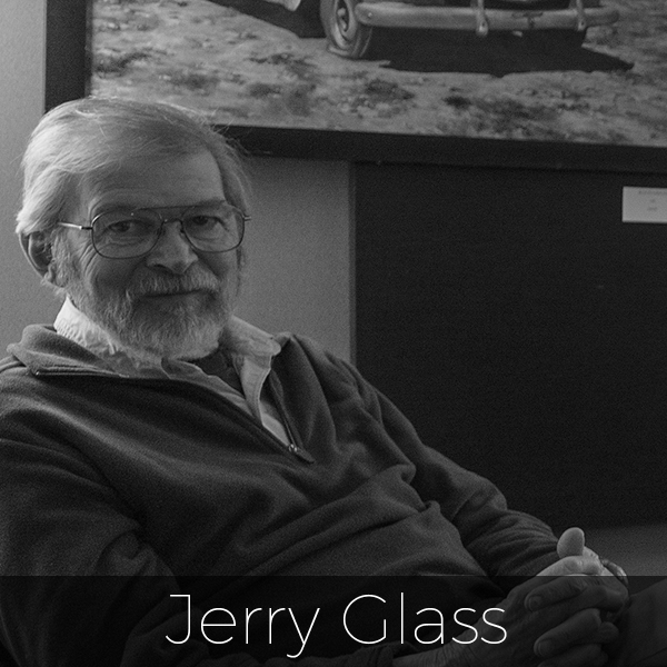 JerryGlass_title.jpg