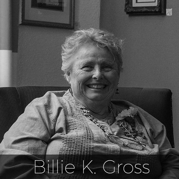 BillieKGross_ title.jpg