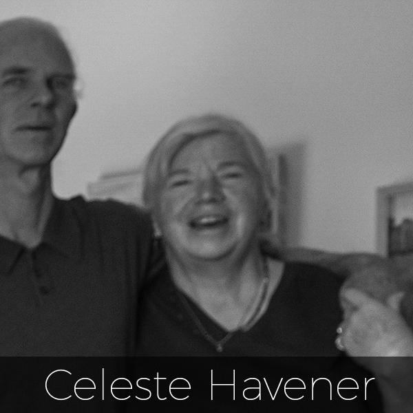 CelesteHavener_ title.jpg