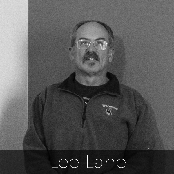 LeeLane_title.jpg