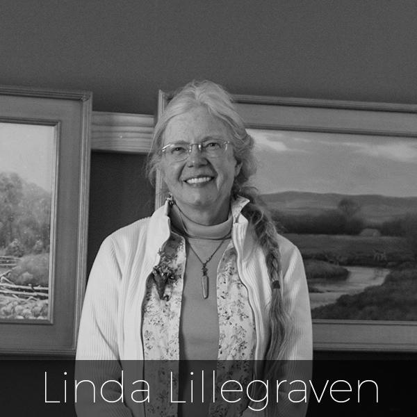 LindaLillegraven_title.jpg