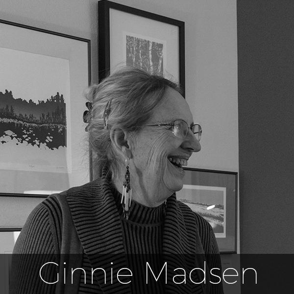 GinnieMasden_title.jpg