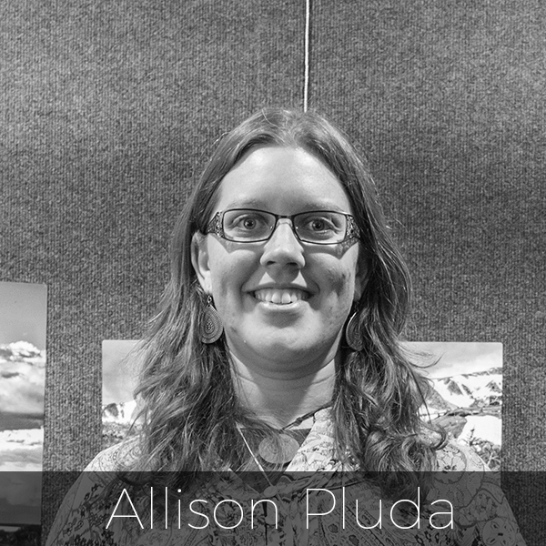 AllisonPluda_ title.jpg