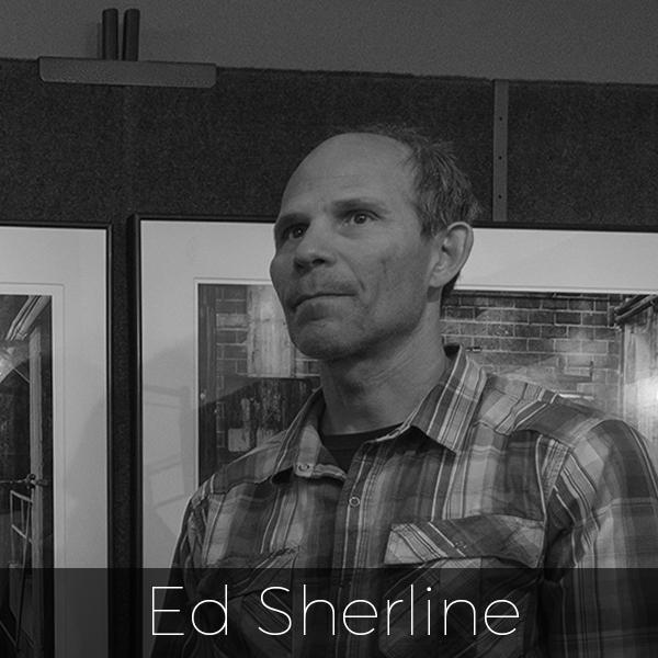 EdSherline_title.jpg