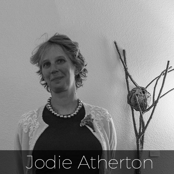 JodiAtherton_ title.jpg