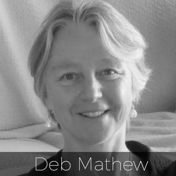 DebMathews-title.jpg