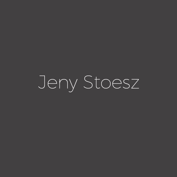 JenyStoesz_-title.jpg