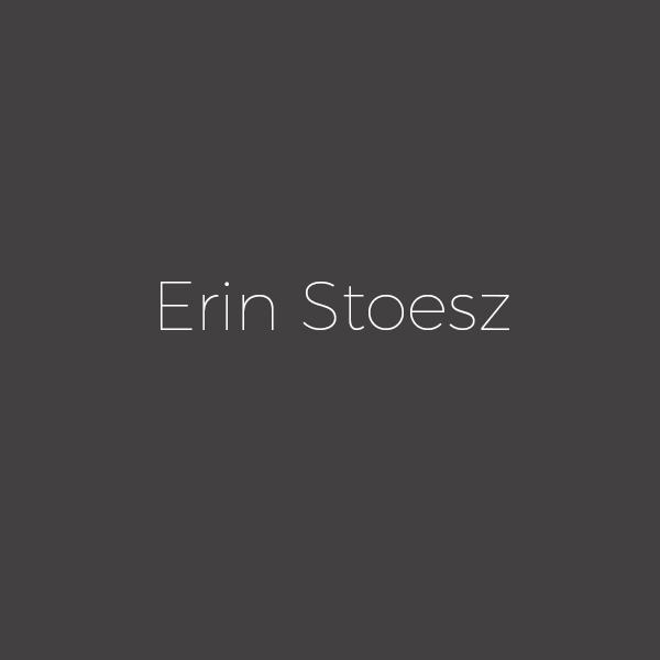 ErinStoesz_-title.jpg