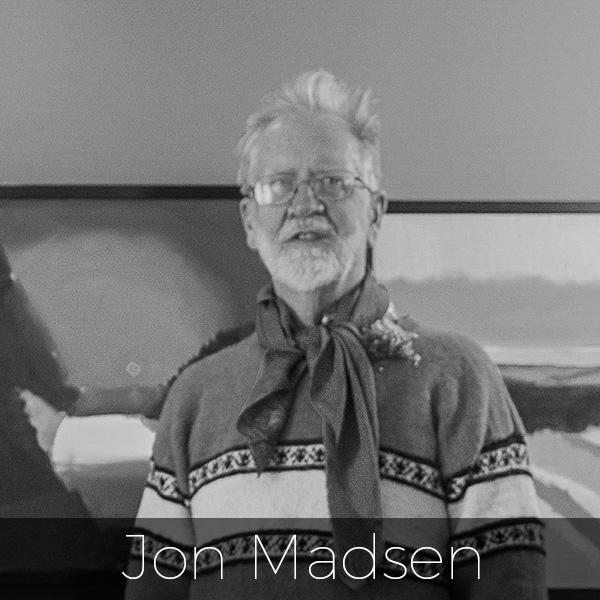 JohnMasden_title.jpg