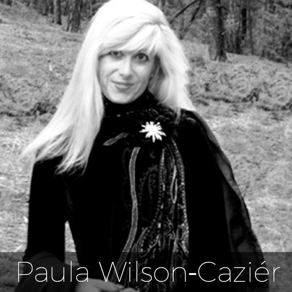 PaulaWilson‐Caziér_title.jpg