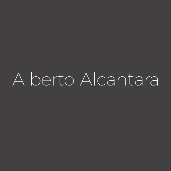 Albert_-title.jpg