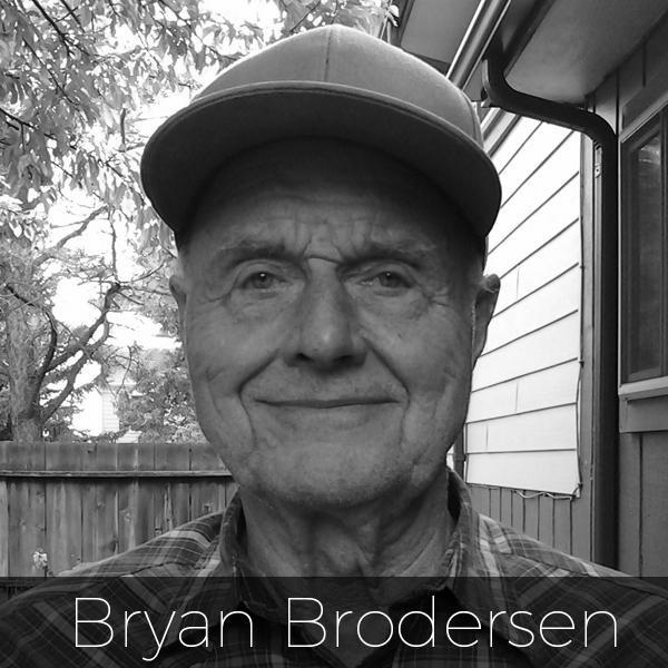 BryanBordensen_-title.jpg