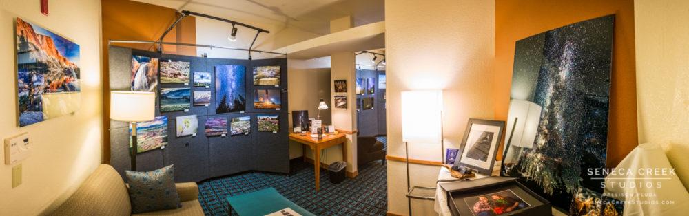 Seneca-Creek-Studios-Touchstone-Laramie-Exhibtion-161112-SCP10917-15-Pano-1000x314.jpg