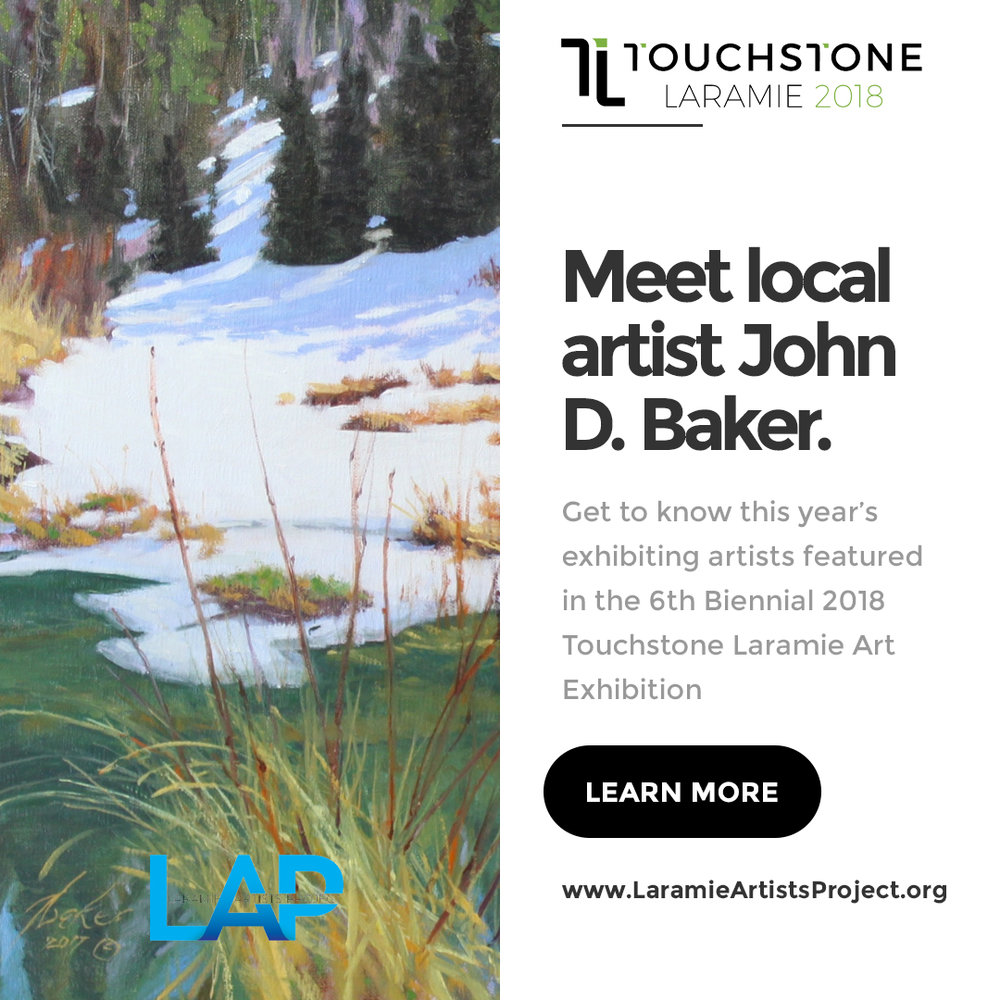 2018-03-23 John Baker Touchstone Laramie Artists Project 1080x1080.jpg