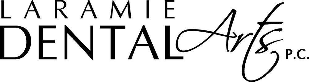 100-05-18-Laramie-Dental-Arts-Logo.jpg