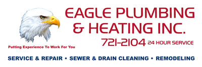 250-05-18-eagle-plumbing-heating.jpg