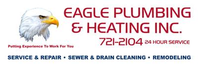 250-05-18-eagle-plumbing-heating.jpg