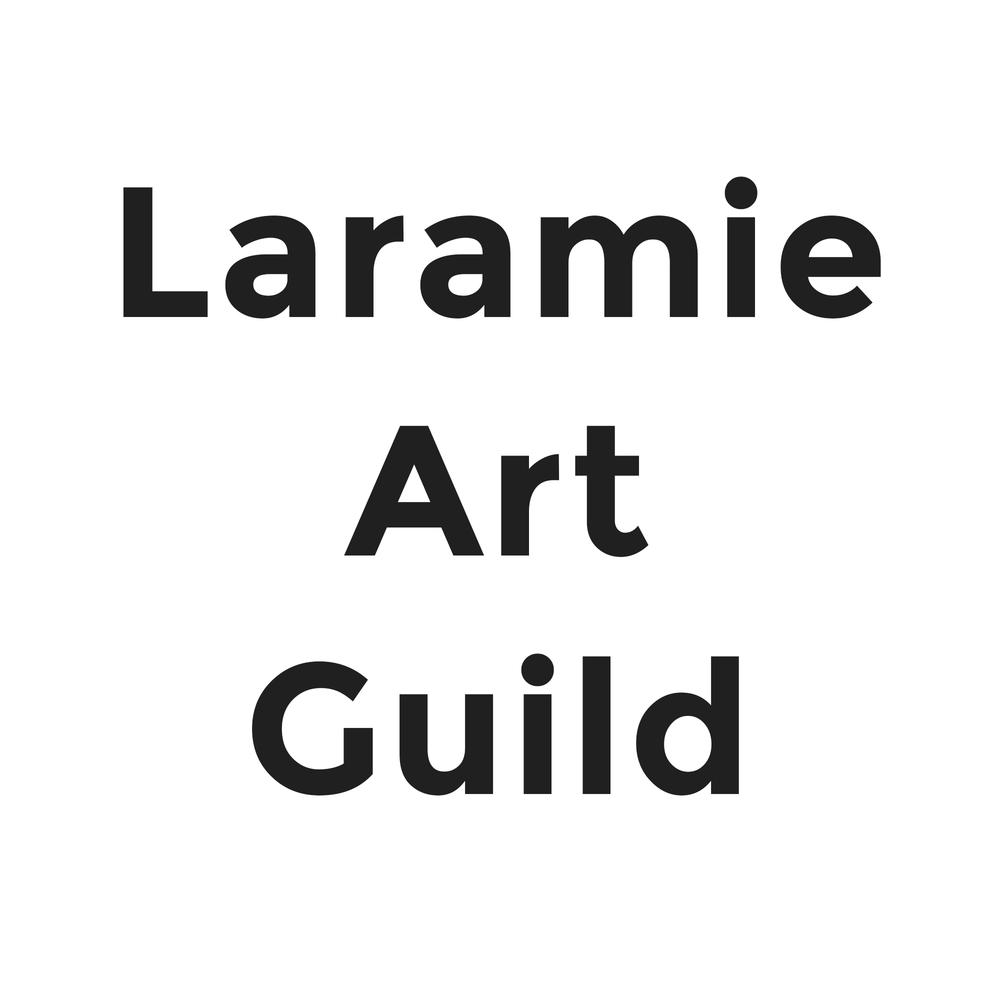 400-05-18-Laramie-Art-Guild.png