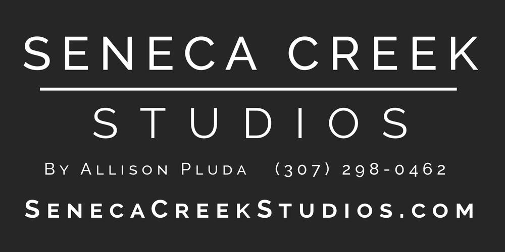 Seneca-Creek-Studios-logo.png